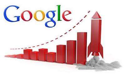 melhorar-posicionamento-no-google