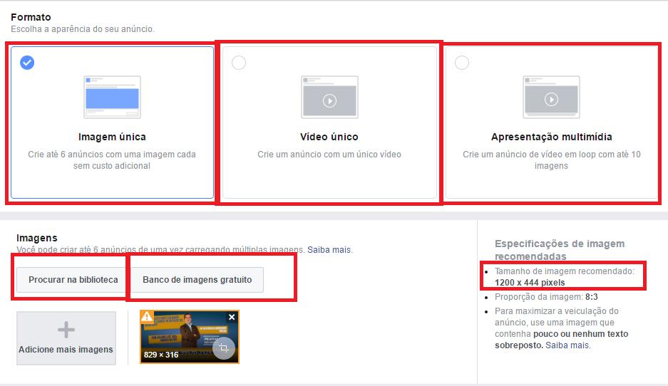 guia-anuncios-promover-pagina