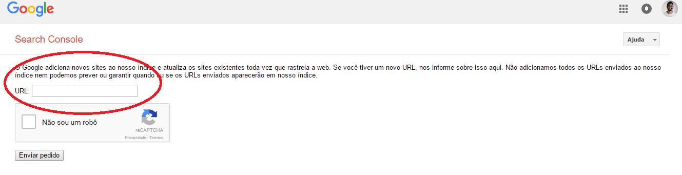 indexar-site-no-google