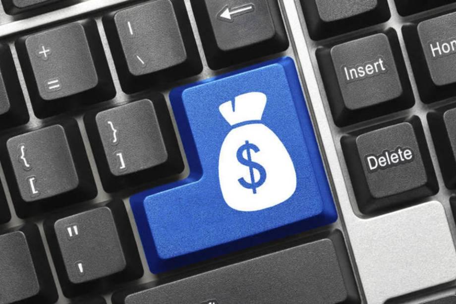como ganhar dinheiro alugando sites