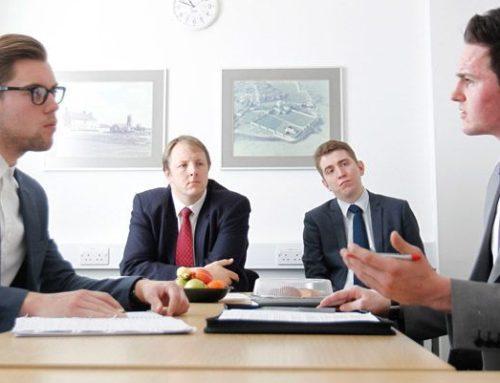 Consultor de Marketing Digital:Entenda como fazer consultorias na internet