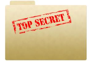 segredo-da-formula-300x200_5ebc06f77b4fa75e0864fe9c0069018b