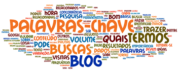 palavras-chave consultor SEO