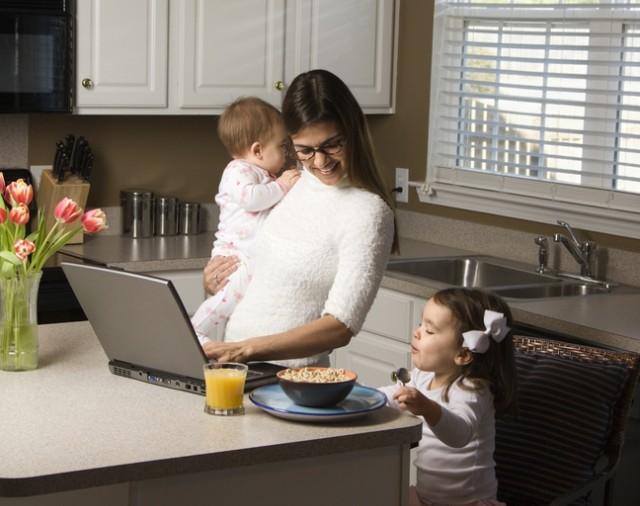 como trabalhar em casa com seo