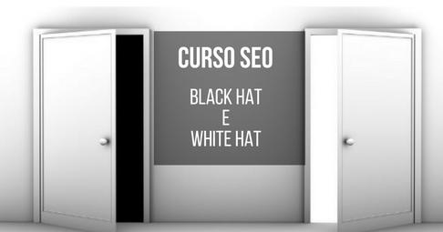 Curso de SEO - Black Belt marketing monetize o se conhecimento.