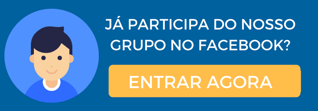 gestor de marketing grupo