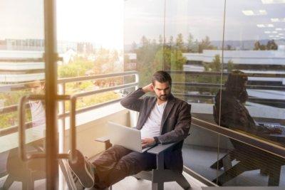 como montar um negocio digital