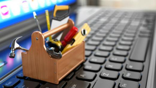 as melhores ferramentas de marketing digital