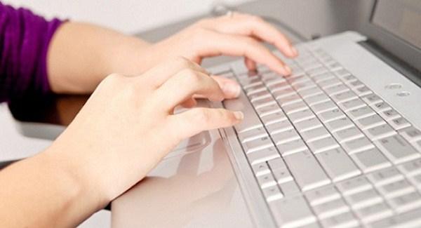 curso seo para afiliados artigos que vendem