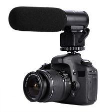 microfone para gravar videos no youtube