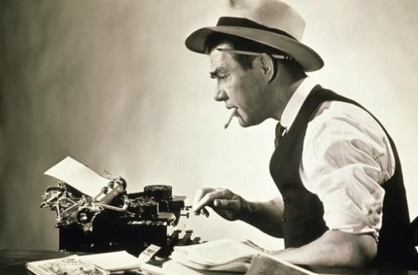 seo para jornalistas
