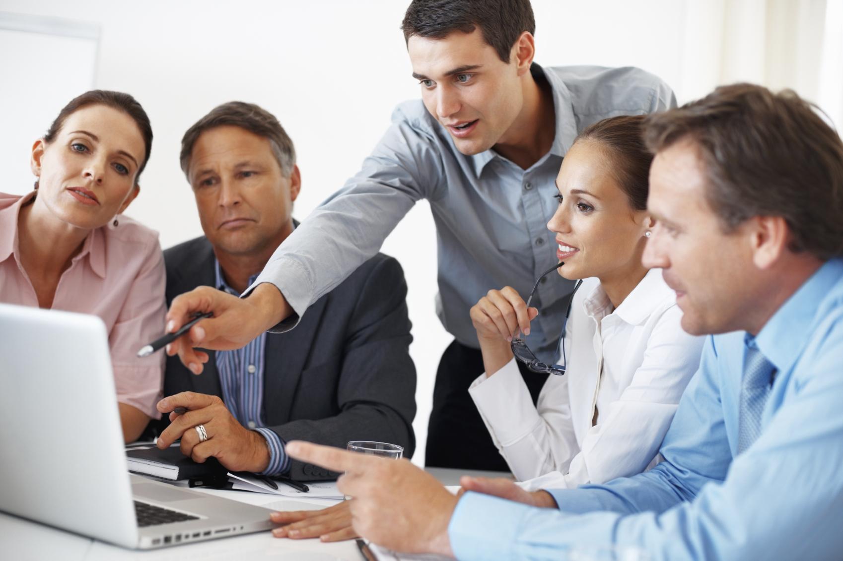 curso de seo online - consultor
