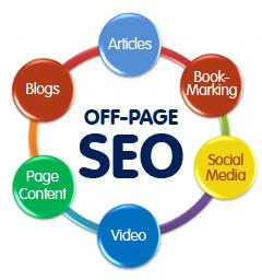curso de seo online off page