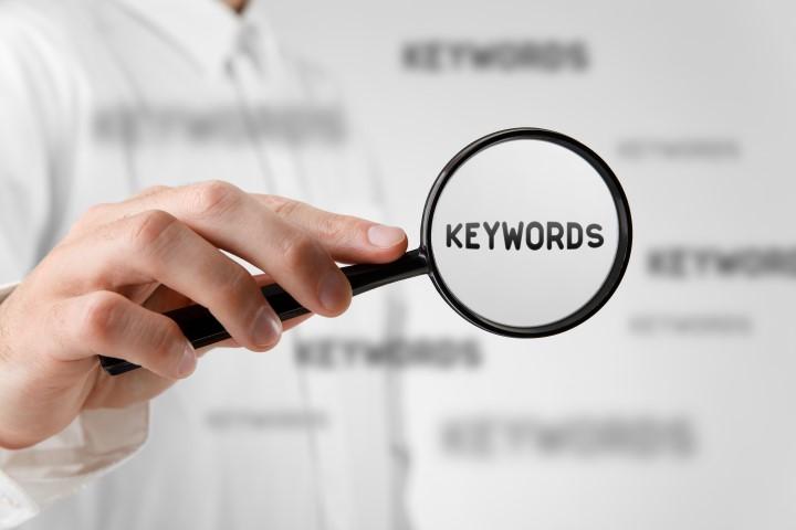 ferramentas de seo planejador de palavras chave