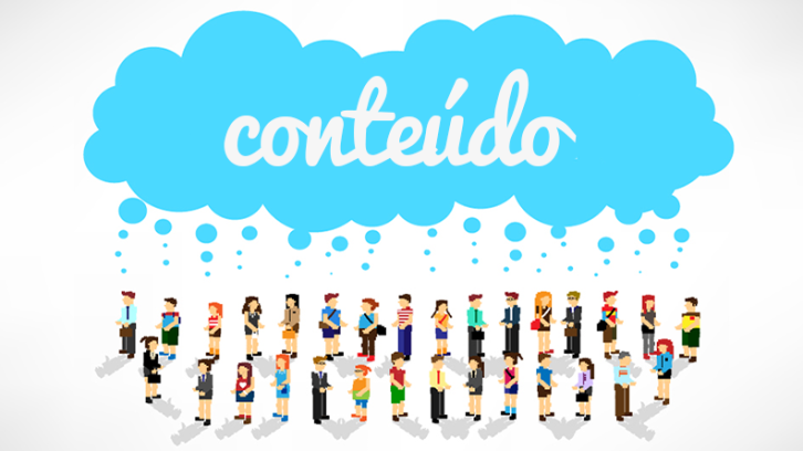 marketing de conteudo para consultor seo