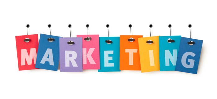 marketing para consultor seo