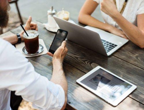 Consultor de Marketing Digital: O Que é? O que faz?