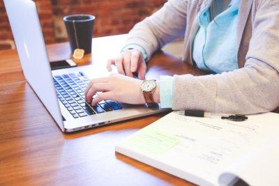 E-Mail Marketing Guia definitivo para você vender na internet