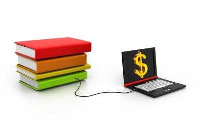 ganhar dinheiro com um blog de infoprodutos