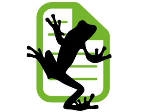Screaming Frog SEO Tutorial – Software de Auditoria SEO