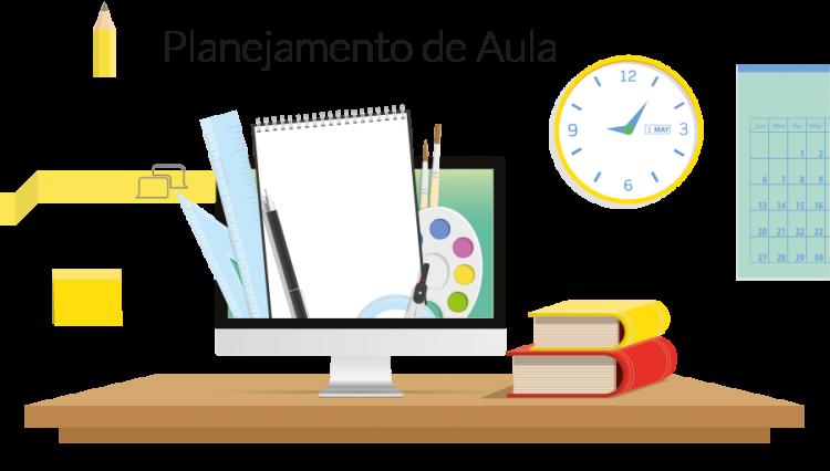 planejamento de aula como fazer