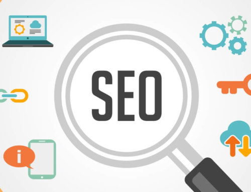 Curso de SEO On-line | Seu site no Topo do Google [Garantido]