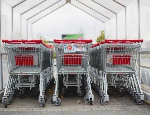 Backlinks de Qualidade: Comprar ou Fazer?