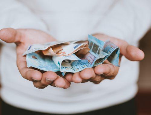 Como ganhar dinheiro na internet em Euro [Mesmo Morando no Brasil]