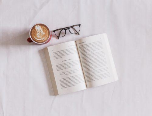 Como ganhar dinheiro lendo livros: 3 Estratégias que funcionam em 2021