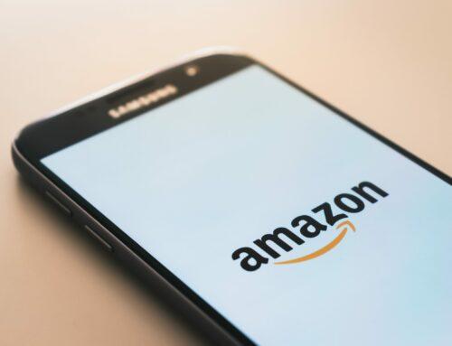 AMAZON AFILIADOS: SAIBA COMO FUNCIONA O MELHOR NEGÓCIO DA INTERNET EM 2021