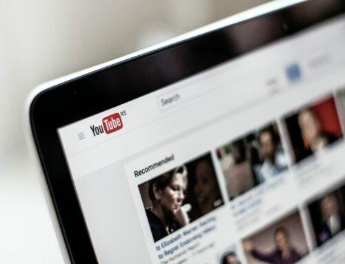 As melhores formas de ganhar dinheiro no YouTube